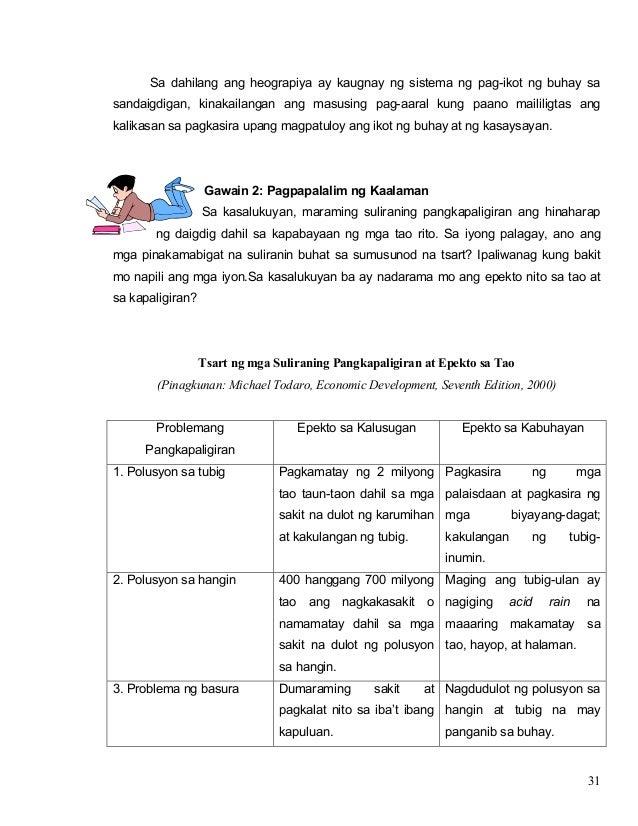 ang epekto ng teknolohiya sa pag uugali Epekto ng makabagong teknolohiya sa mga mag-aaral ng senior high school sa ika-labing isang antas sa tanauan institute inc.