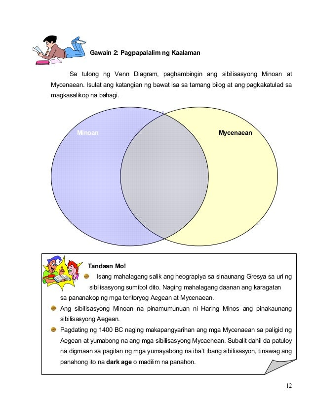 Athens and sparta venn diagram tagalog wiring library athens and sparta venn diagram tagalog images gallery ccuart Images