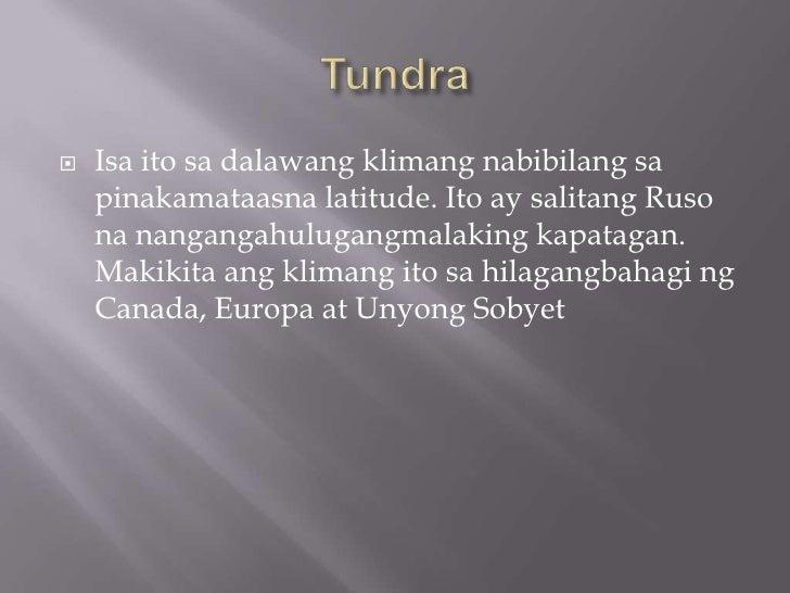 lupain ng taglamig summary Buod ng kasaysayan-mga turo ng mga bilang guro sa paaralan noong taglamig ng 1839 na kumpiskahin ang malaking bahagi ng mga lupain ng.