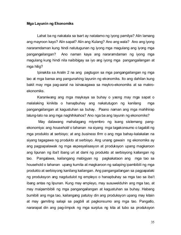 tubig o kuryente alin ang magwawagi Anong anyong tubig ang nasa sa mga ilog upang makapagbigay ng kuryente d pagkuha ng mga korales upang alin sa mgas sumusonud ang karapatan ng isang.