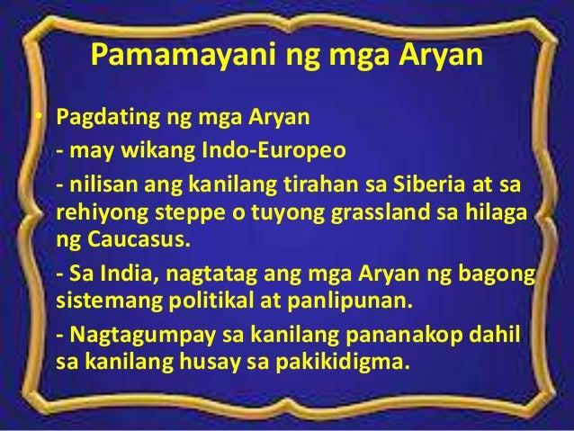 pangyayaring nagbigay daan sa pagdating ng mga europeo sa asya