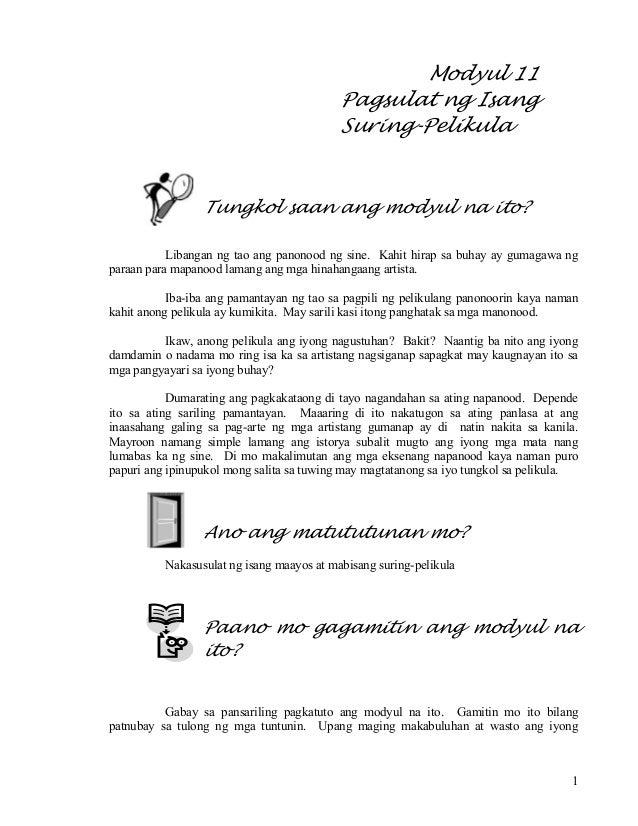 paraan ng pagsulat ng tula Mga uri ng tula by jerel_calanao in types  school work and uri ng tula.
