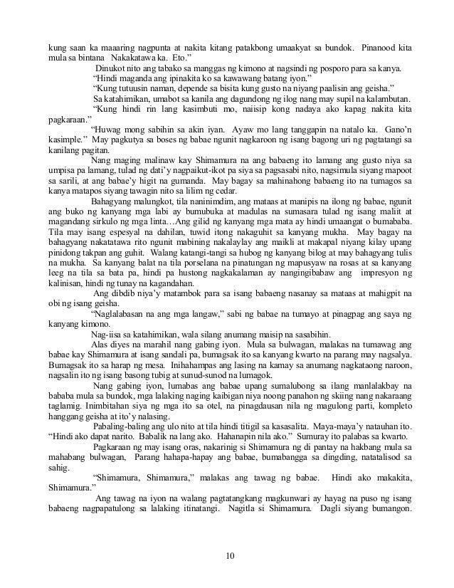 kwento ng feminismo Teoryang feminismo - pangunahing tauhan ay babae - layuning magpakita ng kalakasan at kakayahang pambabae at iangat ang.