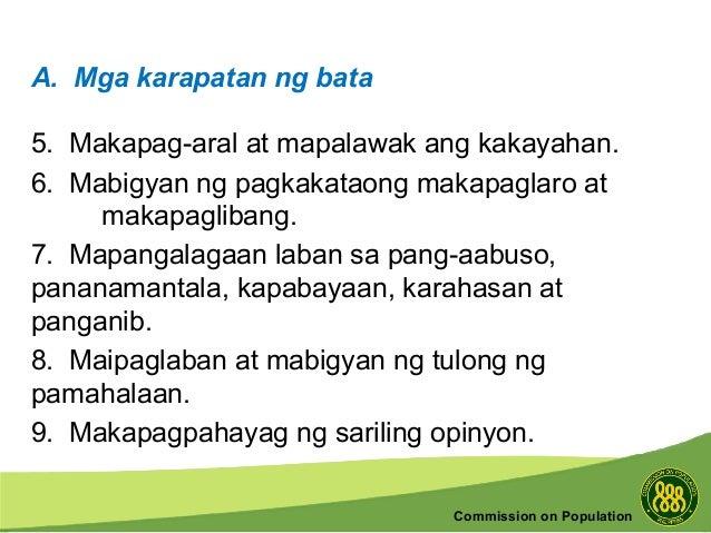 tamang pagdidisiplina ng anak May ilan pa na may batayan pang mga pag-aaral sa psychology ang pagpuna sa pagdidisiplina sa kabataan at pamamalo ng anak ng tamang pamumuhay sa mga.