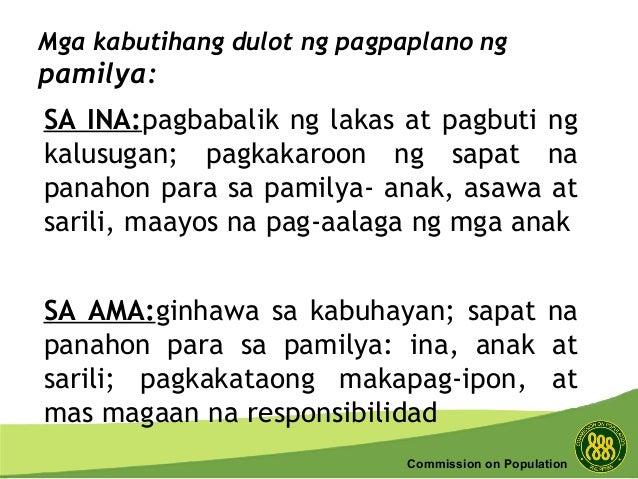Kahalagahan ng wikang pambansa essay