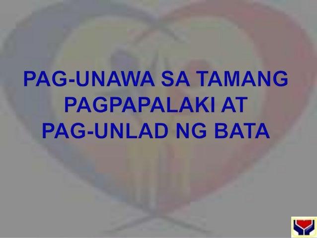 Masunurin at Lubos na Mapagbigay na Magulang- sunod lahat ng gusto at luho ng mga anak Awtokratiko/Mapagparusa na Magula...