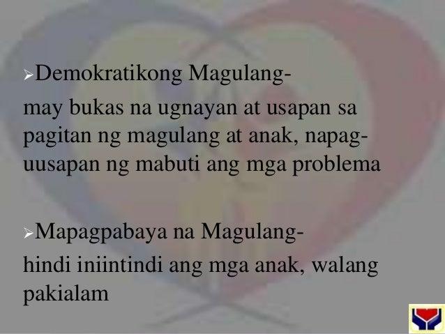 istilo ng komunikasyon Para maging mabisa ang komunikasyon ay mahalagang bigyang- pansin ang   accomodation theory nagbabago ng istilo ng komunikasyon ang mga tao ay.