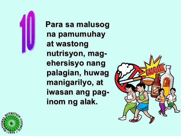 """teorya sa pag inom ng alak """"rason ng mga kabataan sa pag-inom ng alak"""" isang pagsusuri pamanahong papel."""