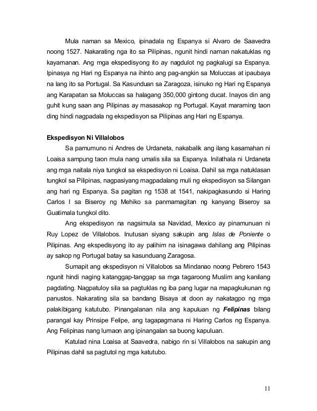 kaganapan nangyari ng pagdating ni magellan sa pilipinas Pilipinas sa panahon ng mga hapones ang pinakamalakas na depensang pangdagat ng pilipinas - duration: pananakop ng espanyol sa pilipinas.