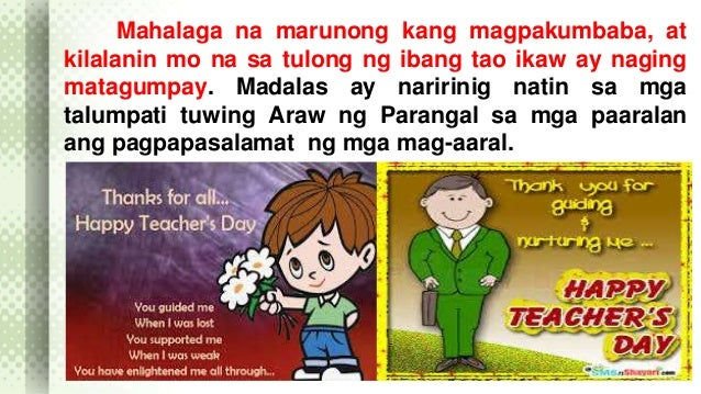 pasasalamat sa diyos You are here: home / blog / uncategorized / pasasalamat sa diyos essay help: who to write the cover letter to pasasalamat sa diyos essay help: who to write the cover letter to april 22, 2018 / 0 comments / in uncategorized / by.