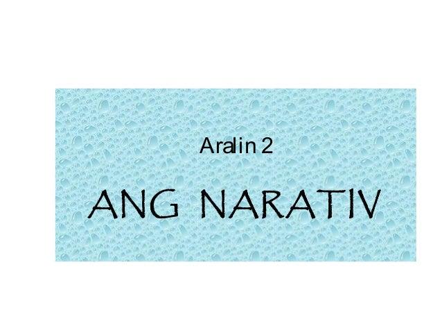 Talatang Naglalarawan