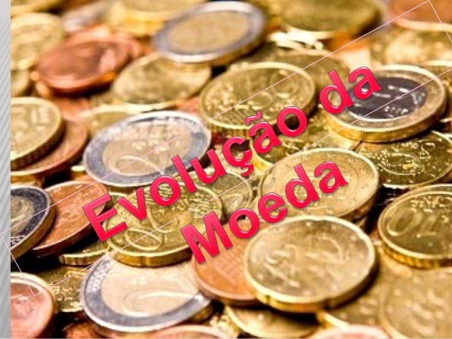 Em Portugal  As primeiras moedas portuguesas terão sido mandadas cunhar por D. AfonsoHenriques. Eram pequenos exemplares m...