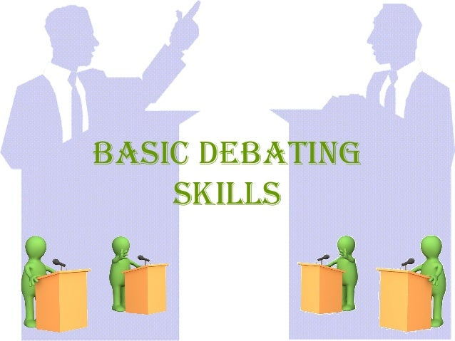 debate ppt Debate game for kids  enjoy this fun debate game for kids take part in an interactive debate against an opponent arguing from the opposite point of view on a range.