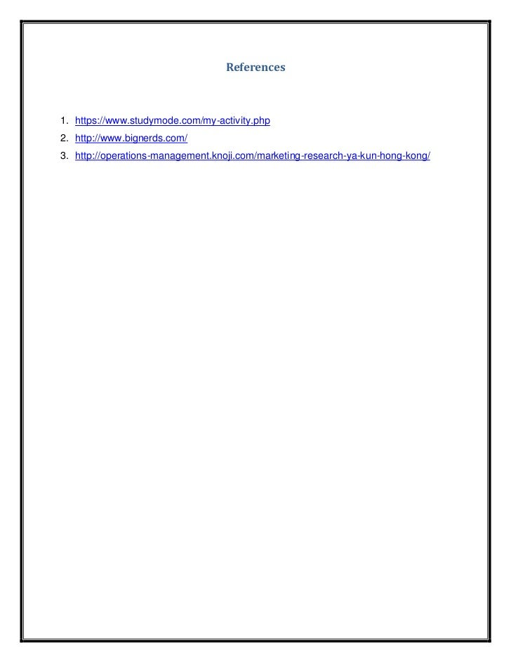 Moezza case study - SlideShare