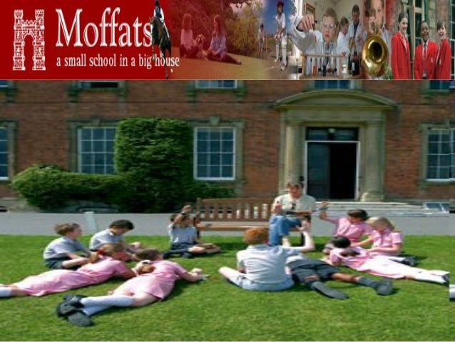 • Boarding School UK • Shaping the child's mind is much more of a difficult job than it seems. It is during the childhood ...