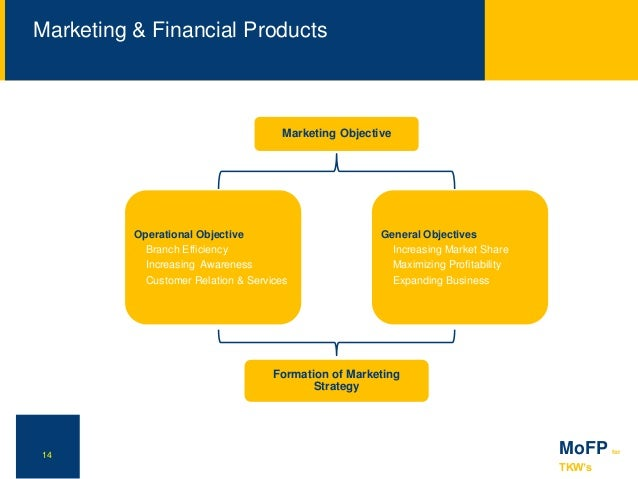 marketing and financial services Financial services marketing: an international guide to principles and practice contains the ideal balance of marketing theory and practice to appeal to advanced.