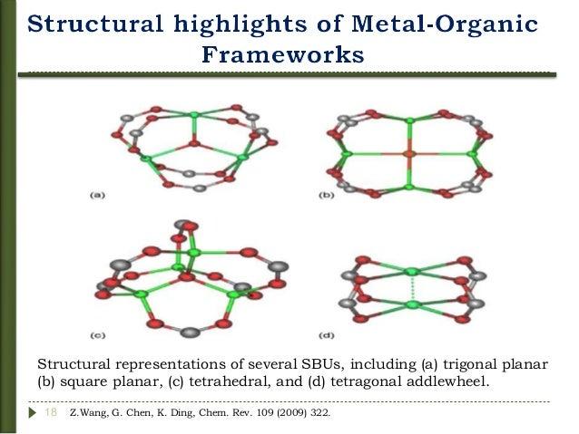 handbook of porous solids