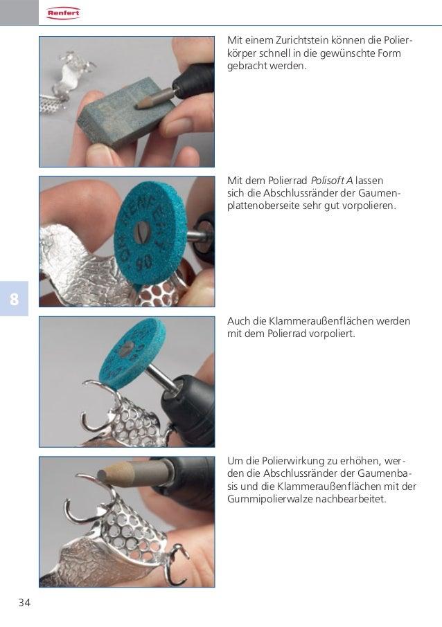 Atemberaubend Draht Manschettensockel Bilder - Der Schaltplan ...