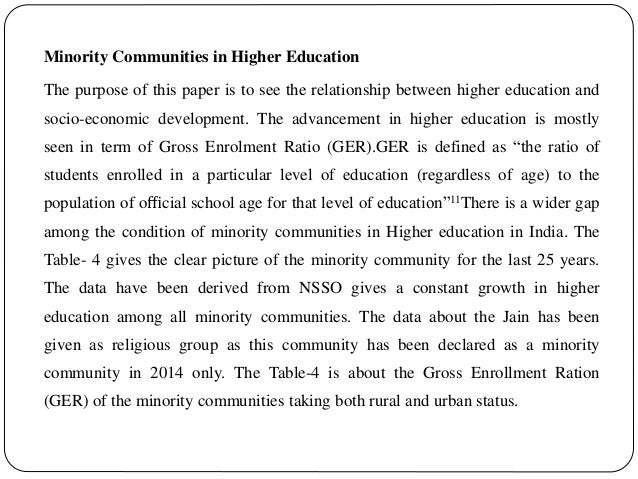 higher education in india twelfth five Opportunity to have a long lasting impact on the quality of education in india and to make it formulation of the twelfth five year plan (2012-17) (higher education) mhrd member 11 dr.