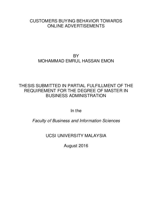 thesis namin e2