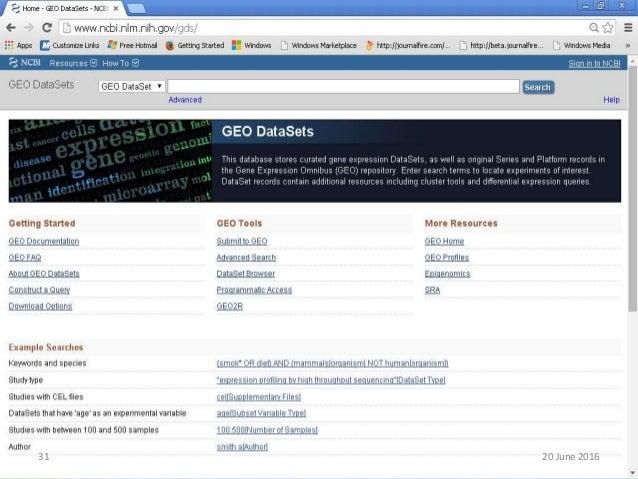 rna seq a revolutionary tool for transcriptomics pdf