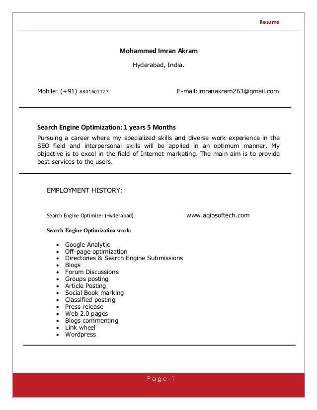 jim washkau jr james washkau digital marketing professional in philadelphia resume resume examples resume search engine