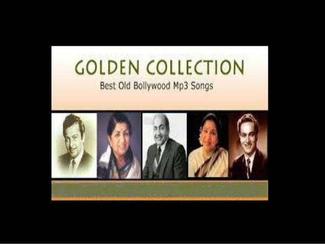 Mohammed rafi old hindi songs karaoke for Classic house hits