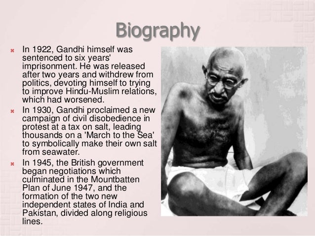 accurate film gandhi accounting mahatma gandhi s life ragh Accounting computer science notable historic figures which of these was not a request made by mahatma gandhi to the indian people during the movement.