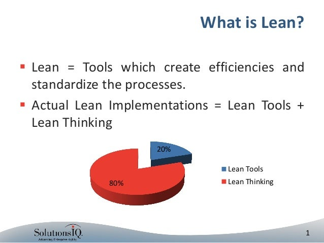 ATH2013-Mohan -Lean for Leaders Slide 3