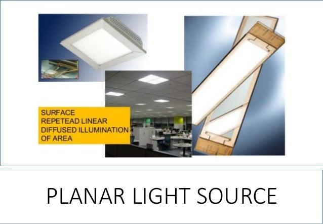 Lighting Design Project Mohd nadeem MSC Interior Design