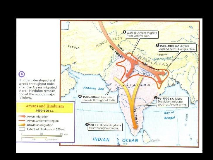 Mohenjo daro harappa vedic age indus civilization map gumiabroncs Gallery
