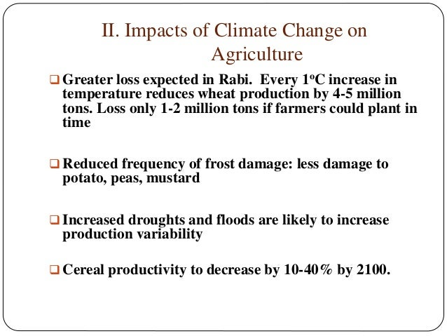 climate change and its impact on Global worming: climate change and its projected general impact on human helminth infections alexander j blum, affiliation department of surgery, baylor college of medicine, houston, texas, united states of america.