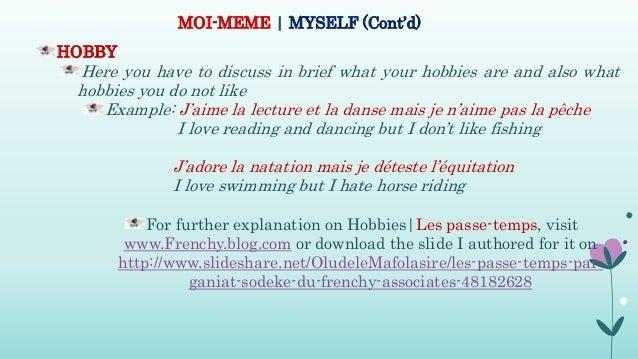 moimeme myself by sodeke ganiat of frenchy associates nigeria 9 638?cb=1436878881 moi meme (myself) by sodeke ganiat of frenchy associates, nigeria
