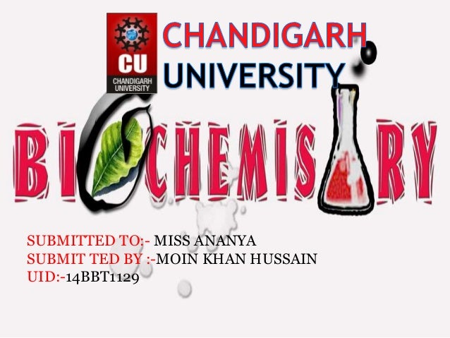SUBMITTED TO:- MISS ANANYA SUBMIT TED BY :-MOIN KHAN HUSSAIN UID:-14BBT1129