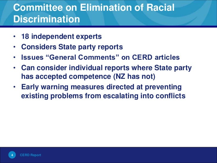 an analysis of the factor of racial discrimination Economic discrimination is discrimination based on economic factors these factors can include job availability, wages, the prices and/or availability of goods and services.