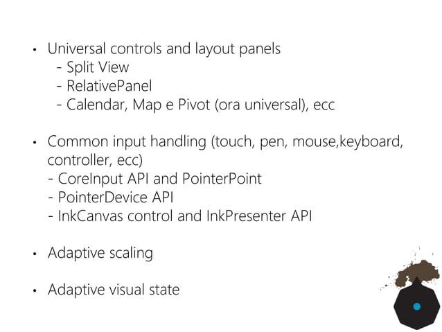 """<VisualState.Setters> <Setter Target=""""splitView.DisplayMode"""" Value=""""Inline"""" /> </VisualState.Setters> <VisualState.StateTr..."""