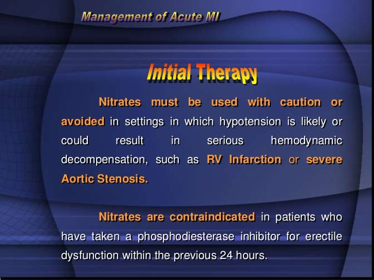 what are the guidelines for antiplatelet and fibrinolytic therapy
