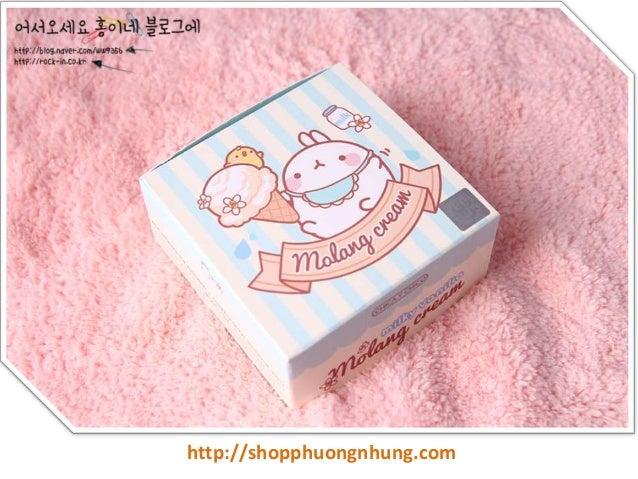 http://shopphuongnhung.com