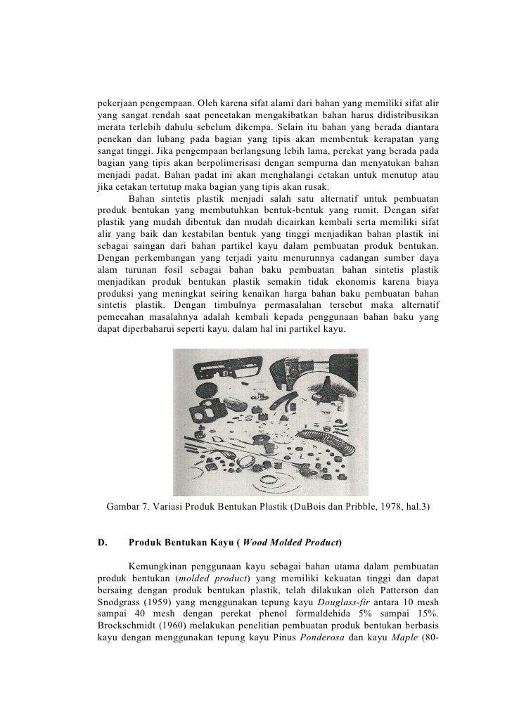 Sifat-sifat dispersi kasar pdf to jpg