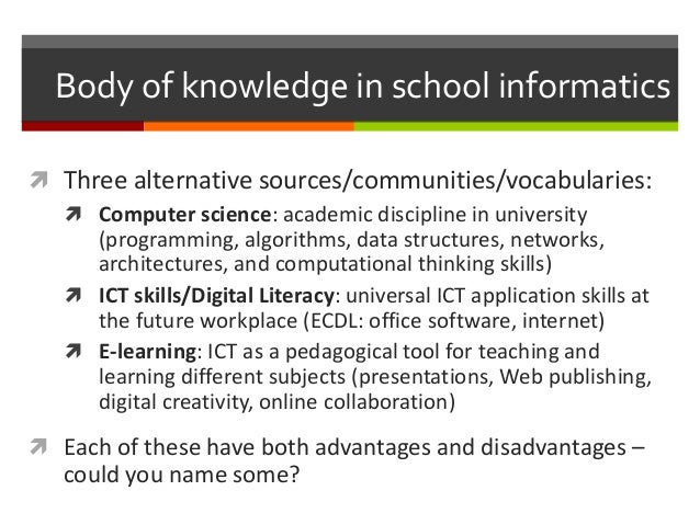 pinder computer literacy assignment View essay - assignment week 2 from inf 103 at ashford university 1 what the ashford library has to offer me kayla rineer inf103: computer literacy (pte1529j) andrew helfenberger 07/27/2015 2 ever.