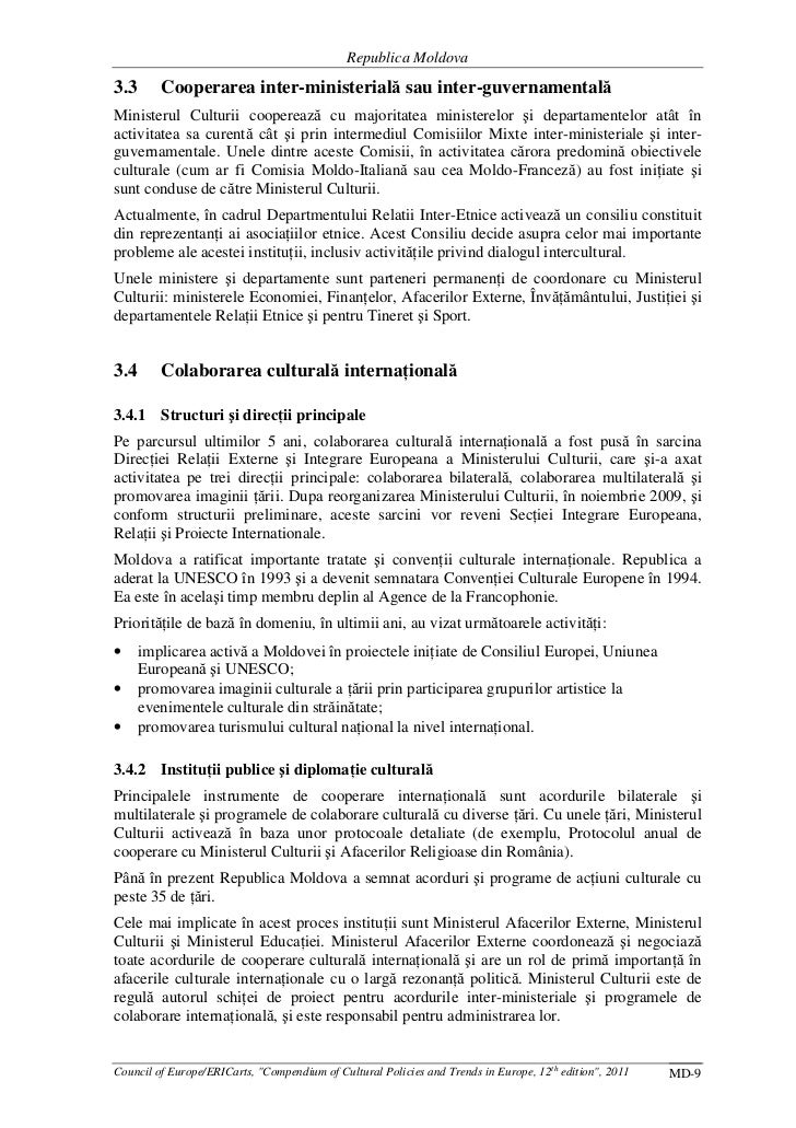 cultural policy Master's degree programme in cultural policy, faculty of humanities and social  sciences, university of jyväskylä, finland application period nov 15, 2016.