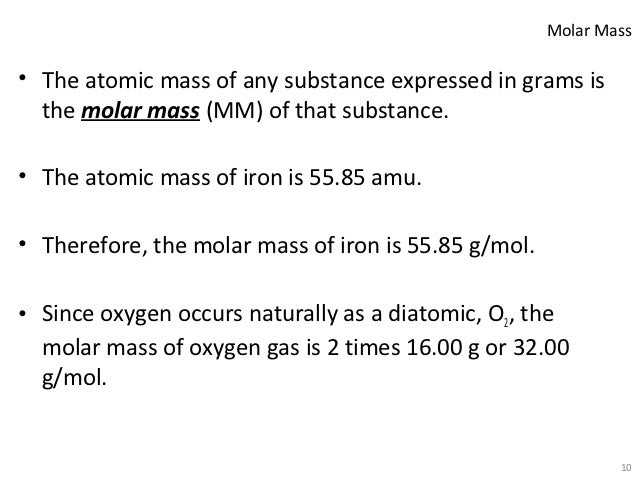 molar mass of iron Atomic mass atomic number boiling point crystal structure melting point  molar mass number of electrons number of isotopes number of protons.