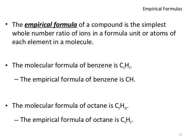 STPM Form 6 Chemistry Mole and Avogadro