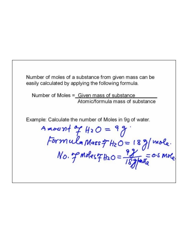 determining avogadro s constant and faraday s constant This is to say that hydrogen is not a principle fuel source but rather a means of  storing energy for later use the energy required to create hydrogen and oxygen .