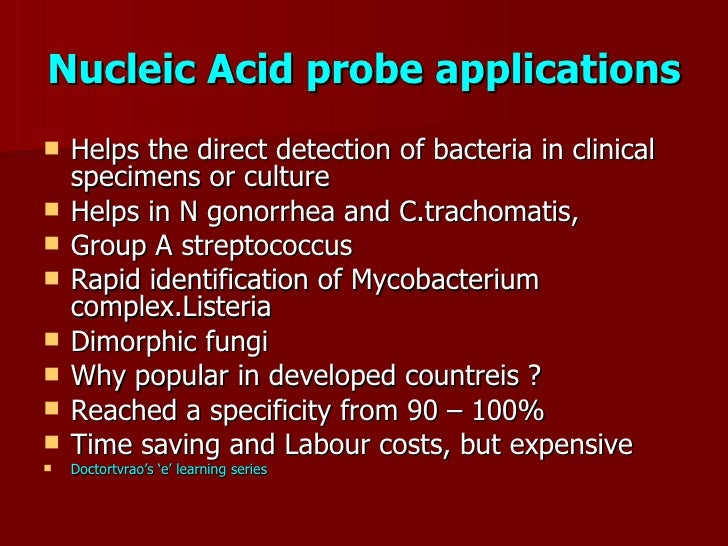 Progress in Nucleic Acid Research and Molecular Biology: 52