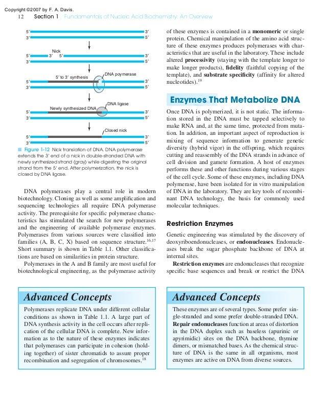 Molecular diagnostics fundamentals methods and clinical