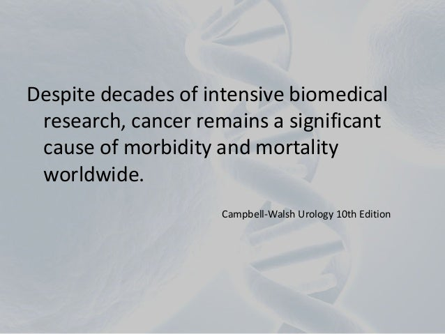 research papers on cancer biology Cancer research papers begin by over viewing the characteristics of cancer, which are abnormality, uncontrollably, and invasiveness research papers show normal functions of the body are carried out by healthy cells, but cancer cells stop behaving normally.