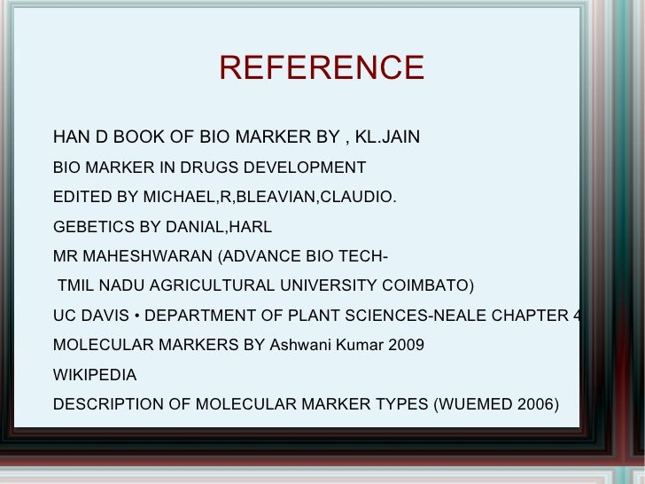 epub language structure and environment social cultural and natural