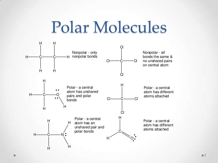 molecular polarity worksheet. Black Bedroom Furniture Sets. Home Design Ideas