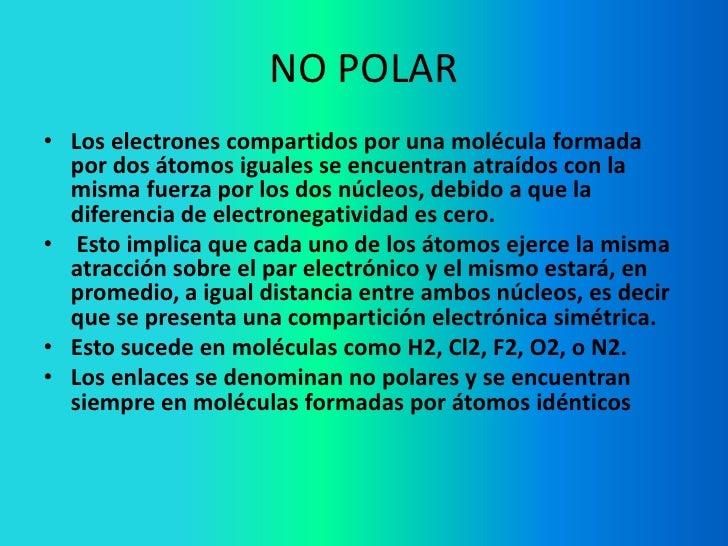 Materia ii enlace qu mico mol culas for Que significa molecula